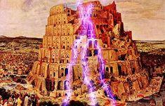 BABYLON Pisa, Tower, Building, Travel, Music Photo, Rook, Viajes, Computer Case, Buildings