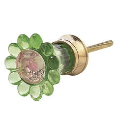 Searching for glass knobs & pulls sets for a baby nursery? Add glamor to your kids' room with glass knobs and pulls for doors & drawers from aBaby. Door Knobs And Knockers, Knobs And Handles, Knobs And Pulls, Door Handles, Decorative Door Knobs, Cabinet And Drawer Knobs, Crystal Knobs, Furniture Knobs, Glass Knobs