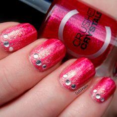 dutchnailss #nail #nails #nailart
