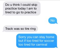 The Top 5 Ways I Text With My Children