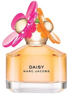 Daisy Sunshine by Marc Jacobs :)