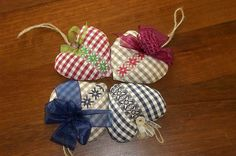 I Miei Lavori Slideshow by Genevieve_Handmade | Photobucket