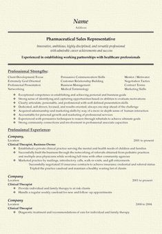 8 Best Pharmaceutical Sales images | Pharmaceutical sales, Medical ...