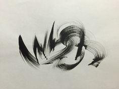 #Drawing #acrylic #art #doodle