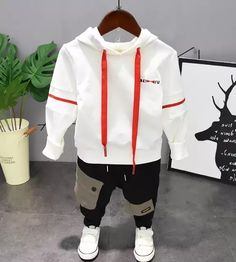 Baby Boy Fashion, Kids Fashion, Fashion Outfits, Nike Jacket, Rain Jacket, Baby Boy Baptism Outfit, Baby G, Kids Wear, Dress Collection