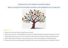 Digital Literacy, Cooperative Learning, School Teacher, Reflection, Education, Onderwijs, Learning