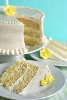 Chiffon Cake Recipe Alton Brown
