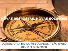 LATINO AMERICA SAFETY, SECURITY & RISK: CONSULTORIA E ASSESSORIA DE SEGURANÇA EM SÃO PAULO...