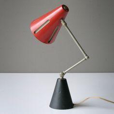 14 beste afbeeldingen van Vintage Lamps Moderne staande