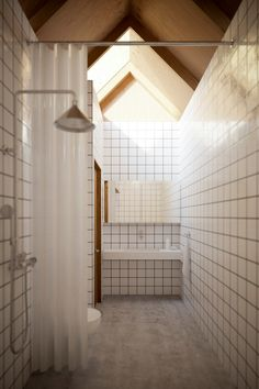 House for Mother — Swedish Summerhouse