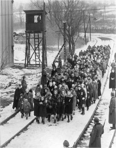 """Scene from """"Schindler's List"""" If you haven't seen this movie, do yourself a favor and watch it - but do it with a box of tissues. Schindlers Liste, Film Inspiration, Film Movie, 80s Movies, Cult Movies, About Time Movie, Classic Movies, Movies Showing, Great Movies"""