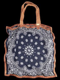 69 Best bags that I love... images  3434c60ca1810