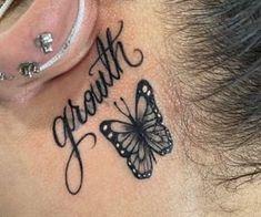 Pretty Hand Tattoos, Dainty Tattoos, Girly Tattoos, Badass Tattoos, Cute Tattoos, Beautiful Tattoos, Body Art Tattoos, Mini Tattoos, Small Tattoos