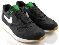 Nike air max 1 PRM Patta