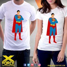 Camiseta Super Homem Superman Christopher Reeve 1978 Blusa 613202cc0df