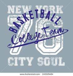 #nyc #shirt #retro #american #clothing #wallpaper #america #varsity #club #print #stamp #embroidery #yellow #vector #sign #camp #symbol #apparel #active #graphic #typography #slogan #fashion #label #patch #caligraphic #illustration #training #broadway #champ #blue #text #school #banner #kid #art #style #background #athletic #player #grunge #college #wear #teen #ny #man #campus #sport #textile