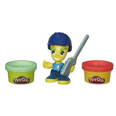 PlayDoh Town Police Boy >>> Check this awesome product by going to the link at the image.