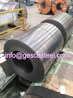 Buy high quality and hot sale cold rolled steel in bulk with GNEE which is one of the leading cold rolled steel manufacturers and suppliers in China. Corrugated Roofing, Steel Roofing, Galvanized Steel Sheet, Deep Drawing, Checkered Floors, Steel Grades, Steel Suppliers, Steel Manufacturers, Stainless Steel Plate