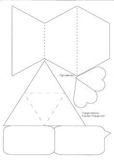 practicalpages.files.wordpress.com 2010 03 minibook-master-template-005.jpg