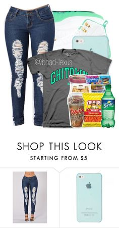 """""""papiii """" by bhad-lexus ❤ liked on Polyvore"""