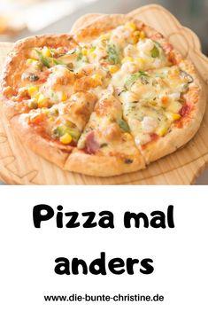 Pizza Bowl, Pizza Sticks, Bologna, Pompeii, Parma, Turin, Hawaiian Pizza, Capri, Hotels
