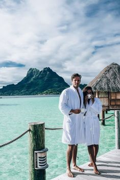 Honeymoon Pictures, Vacation Pictures, Travel Pictures, Romantic Vacations, Romantic Travel, Dream Vacations, Bora Bora Pictures, Bora Bora Bungalow, Bora Bora Island