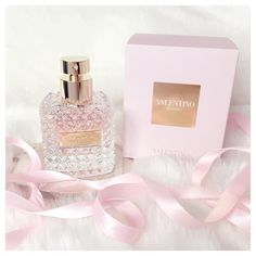 Valentino Donna Perfume lovecatherine.co.uk Instagram catherine.mw xo