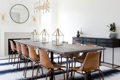 Our 'It' List: Dining Tables | Wayfair