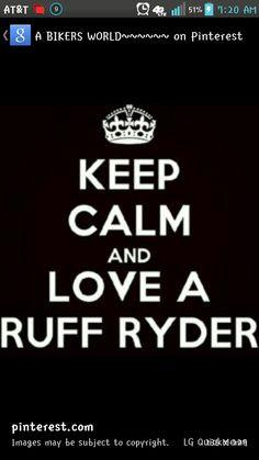 10 Best Ruff Ryders images in 2019 | Bike life, Hiphop, Biker