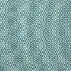 Warwick Fabrics : MARTINI
