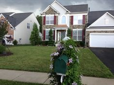 Stunning 5 br 3.5 bath home just mins from I 66 in Haymarket Va. Gourmet Kitchen leading to a 12 by 40 deck, professionally landscaped yard, 8ft privacy fence, complete in law suite in basement including 2nd full kitchen, full bath, and 5th bedroom. Custom draperies and hardwood floors throughout. This home shows better than a model