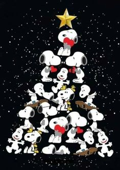 Excellent Screen Christmas Wallpaper snoopy Strategies When Christmas approaches, one of many beloved elements with some people is usually re-decorating th