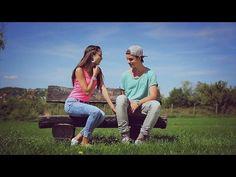 Patai Anna - Sosem volt...- official music video 2014 - YouTube Son Luna, Music Videos, Couple Photos, Couples, Youtube, Couple Shots, Couple Photography, Couple, Youtubers