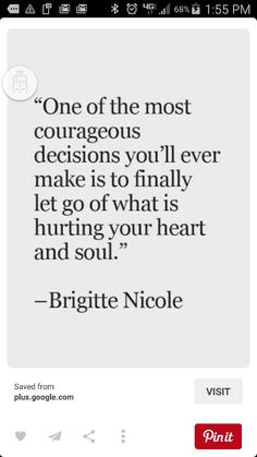 170 Words of encouragement and life inspirational quotes. Here are the best words of encouragement to read that will give you positive thoug. Now Quotes, Life Quotes Love, Great Quotes, Quotes To Live By, Super Quotes, Funny Quotes, Daily Quotes, Breakup Quotes, Quote Life