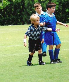 U6 Soccer Drills and Games - full season plan!!! Soccer Skills for kids #kids #soccer Soccer Skills for kids #kids #soccer