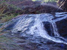 #Spain #Canarias #GranCanaria Agua corriendo