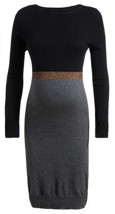 Positiekleding - jurken - x84271