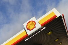 Royal Dutch Shell to Buy BG Group for Nearly $70 Billion - THE NEW YORK TIMES #RoyalDutchShell, #BG, #Business