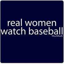 I love to watch baseball and cheer on the Texas Rangers. I don't watch any other baseball team and I always get excited for them!