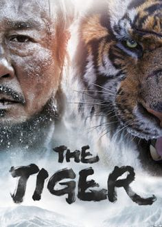 The Tiger An Old Hunter's Tale 2015 Hindi Dual Audio BluRay 720p  x264 ESubs | Hindi Link 4 You
