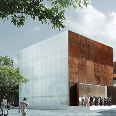 Vendsyssel-Theatre-and-Experience-Centre-by-Schmidt-Hammer-Lassen-architects_dezeen_2sq.jpg (468×468)
