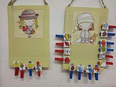 Advent Calendar, Family Guy, Holiday Decor, Fictional Characters, Den, Kindergarten, September, Advent Calenders, Kindergartens