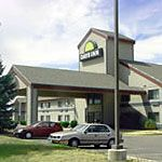 Excellent hospitality and personalized service await you at one of Cheyenne's most friendly and comfortable hotels, the Days Inn.