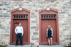 Mountain Gap Photography | Downtown Bethlehem Engagement Session | Pennsylvania Wedding Photographer | Lehigh Valley Wedding Photographer Engagements, Engagement Session, Engagement Photos, Lehigh Valley, Bethlehem, Portrait Photographers, Pennsylvania, Gap, Mountain