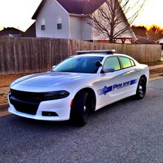 Dodge Charger Us Police Car, Police Truck, State Police, Police Code, Police Officer, Dodge Vehicles, Police Vehicles, Tactical Medic, Radios