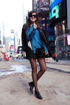 購物狂小姐Little Miss SHOPAHOLIC by Nikki Chien: ▌小閃愛穿搭 ▌211 夢寐以求的Alexander Wang短靴 與 十大關注品牌分享