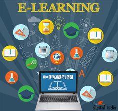 #digital #DigitalIndia #Learning #Digitallearning #Online #Elearning