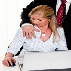 Africa business report facebook harassment