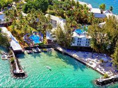 SUPERBE STUDIO DANS RESIDENCE HOTELIERE 3* (Réf:4954 Studio Martinique TroisIlets)