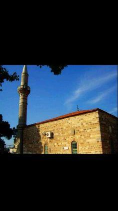 Mustafa ltf pasha mosque constructive ottoman kanuni sultan hac bayram veli mosque constructivehac bayram veli year built 1491 altavistaventures Choice Image